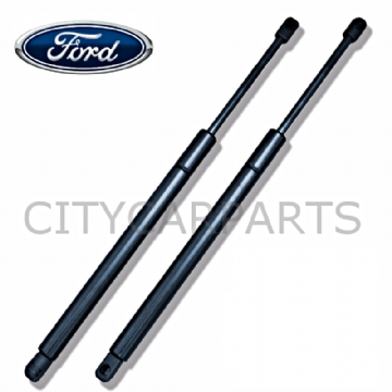 FORD MONDEO MK4 HATCHBACK 2007-14 REAR TAILGATE BOOT TRUNK GAS STRUTS
